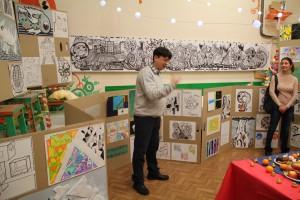 Итоговая выставка 2013_6